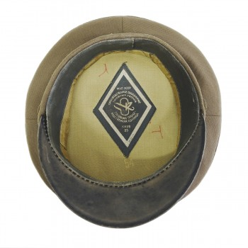 USSR Infantry Officer's Hat