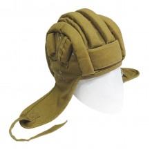 USSR Para Helmet