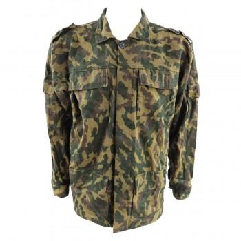 Russian VSR Shirt