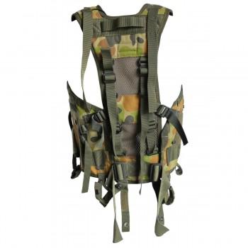 Arktis Auscam Assault Vest