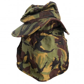 New Zealand SAS Boonie Hat 7022de74b39