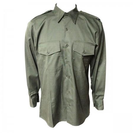 New Zealand OG Shirt