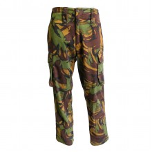 New Zealand DPM Trousers
