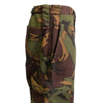 New Zealand DPM Trousers