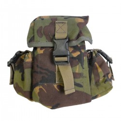 New Zealand DPM Magazine Pouch