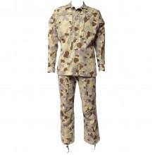 Auscam DPDU Series 3 Uniform Set