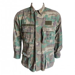USN RDF Shirt