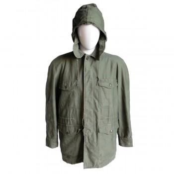 USAF Field Jacket
