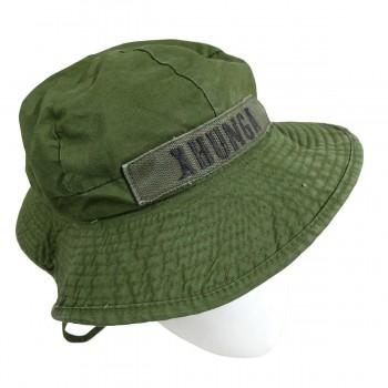 CHICOM Boonie Hat